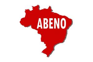 abeno