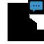 icone-palestras copiar 2