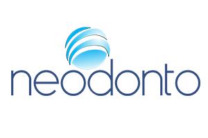 neoodonto